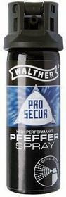 Walther Gaz pieprzowy Pro Secur 74 ml - strumień stożkowy (2.2015) KL