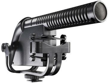 Boya Mikrofon pojemnościowy BY-VM190P