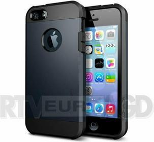 Spigen Tough Armor SGP10490 iPhone 5/5S metal slate