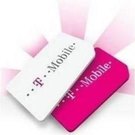 T-Mobile TWIST