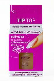 Tip Top odżywka do paznokci z diamentowym pyłem 12ml