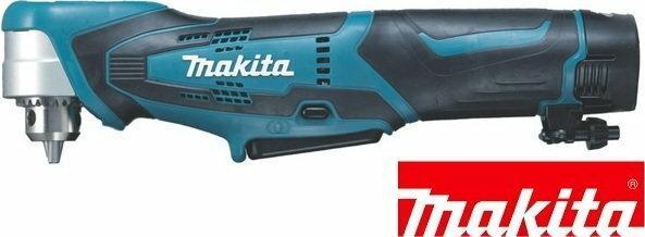 Makita DA330DZ