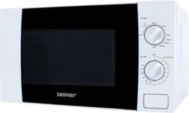 Opinie o Zelmer 29Z017 / ZMW3000
