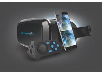 GoClever VR ELYSIUM PLUS (5906736071442)