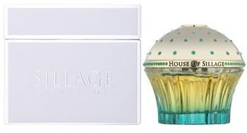 House of Sillage Passion de lAmour perfumy 75ml