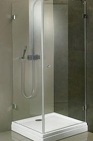 Riho Scandic Lift M209 80x80 GX1202200