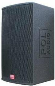 POL-AUDIO M 110-300