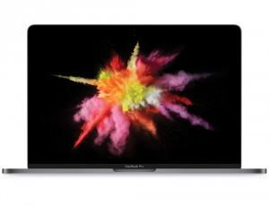 Apple MacBook Pro 13 Touch Bar MNQF2ZE/A/D1