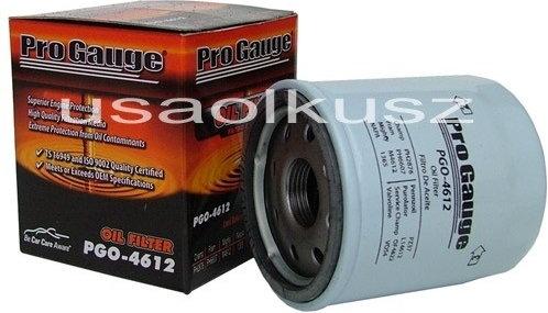 ProGauee Filtr oleju silnika Nissan Altima