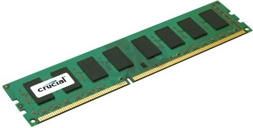 Crucial 4 GB CT51264BA160B