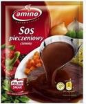 Amino Unilever Sos PIECZENIOWY ciemny 38g