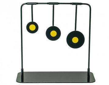 Gamo Spinner 3 Circle 621122118)