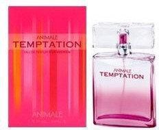 Animale Temptation woda perfumowana 100ml
