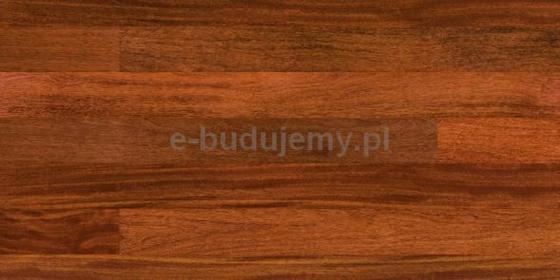Barlinek Deska Pure Merbau Petra Grande Barlock 5Gs szer. 180x 14mm dł.