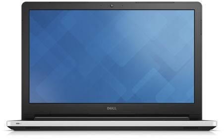Dell Inspiron 15 ( 5558 ) 15,6