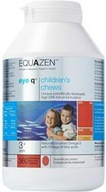 Queisser Pharma Eye Q 360 szt.