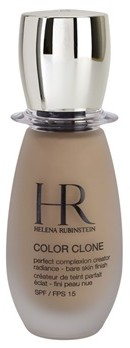 Helena Rubinstein Color Clone Perfect Complexion Creator 13 Beige Shell