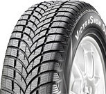 Maxxis MA-SW Victra Snow SUV 255/65R16 109H