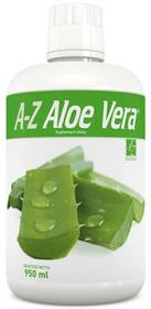 A-Z Medica A-Z Aloe Vera sok 950 ml 3126741