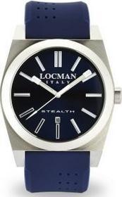 Locman 020100BLNNKSIB