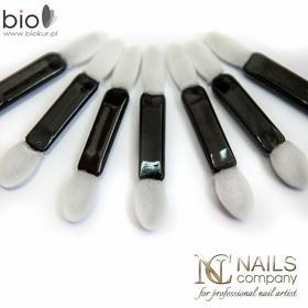 Nails Company Pacynka do nakładania pyłków