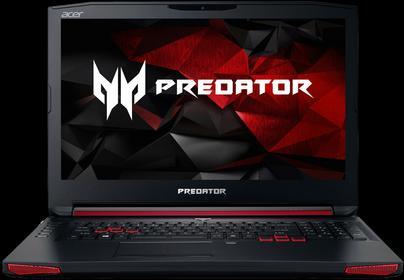 Acer Predator G9-793