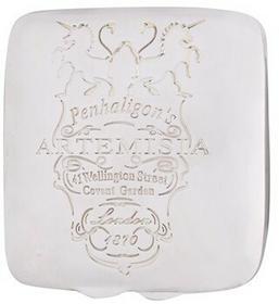 Penhaligon`s Penhaligons Artemisia 5 g perfumy w kompakcie