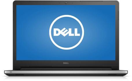 Dell Inspiron 15 ( 5559 ) 15,6