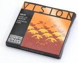 Thomastik Vision VI100 1/2 struny skrzypcowe 1/2