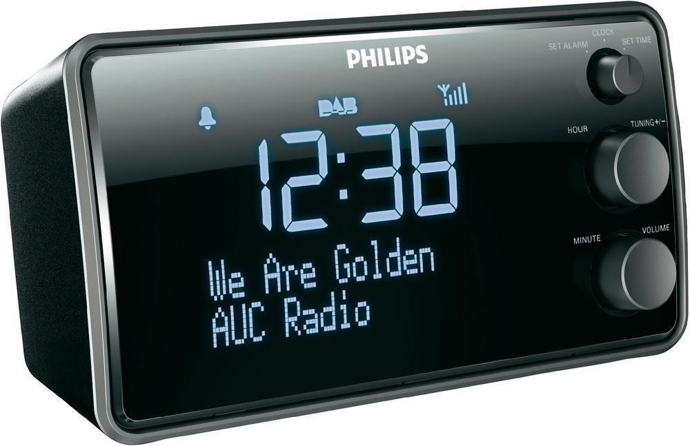 Philips AJB3552