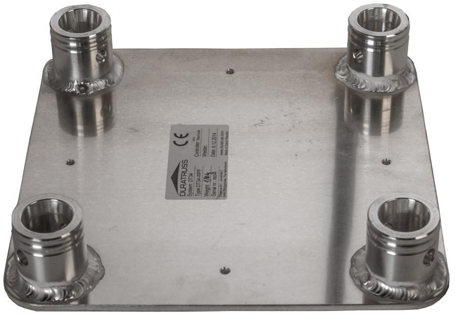 Duratruss DT 34-WPF - element kratownicy