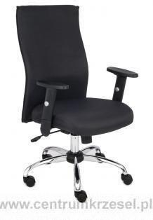 Opinie o Grospol Krzesło Team