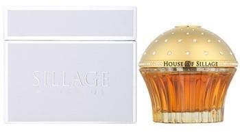 House of Sillage Benevolence perfumy 75ml