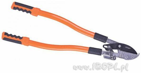 VILLAGER Nożyce do gałęzi LS 110 VI011278