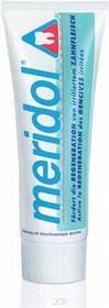 Gaba International Meridol Classic 75 ml