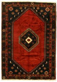 Dywan Klardasht 166x242 cm tkany ręcznie.