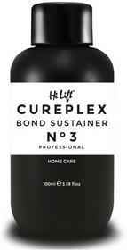 Cureplex Bond Sustainer N3 Maska do włosów 100 ml