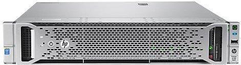 HP ProLiant DL180 Gen9