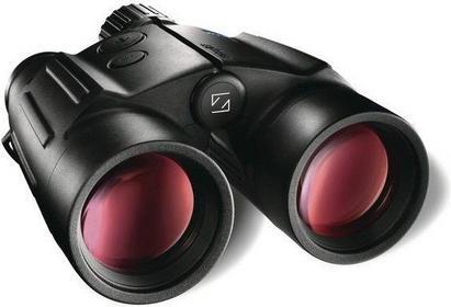 Carl Zeiss 8x56 T* RF