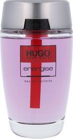 Hugo Boss Energise Woda toaletowa 125ml