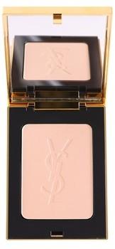 Yves Saint Laurent Puder Poudre Compacte Radiance Nr 4 Pink Beige 8.5 g