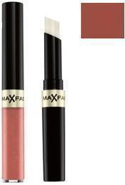 Max Factor Lipfinity 150 Bare