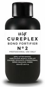 Cureplex Bond Fortifier N2 krem do włosów o działaniu wzmacniającym 100ml