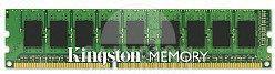 Kingston pamięć 16GB 1600MHz Reg ECC Low Voltage Module