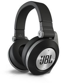 JBL Synchros E30 Czarny
