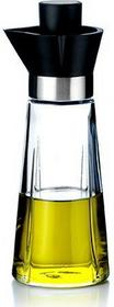 Rosendahl Produkty marki Butelka do oliwy ocet Grand Cru 200 ml