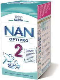 Nestle NAN Pro 2 350g