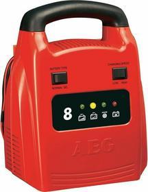 AEG AG 1208