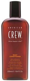 American Crew Daily conditioner - odżywka do włosów 250ml