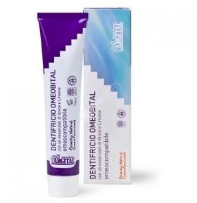 Argital Omeobital 75 ml